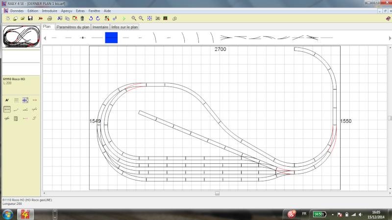 Petite gare fictive sur la ligne du Simplon Plan_v11