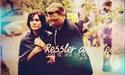 Fanart Ressler et Liz Picsar34