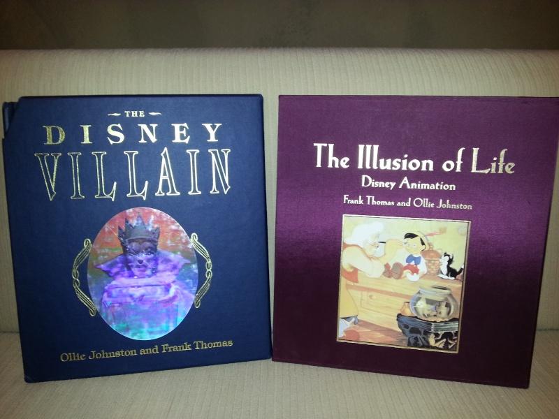 Les livres Disney - Page 6 20141022