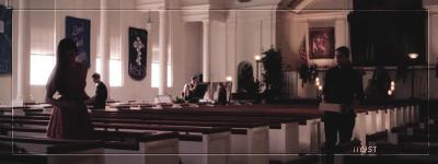 Mystic Falls Igreja10