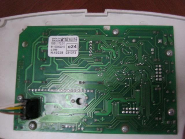 Défaut sur carte NE185 mod R1 Img_1411