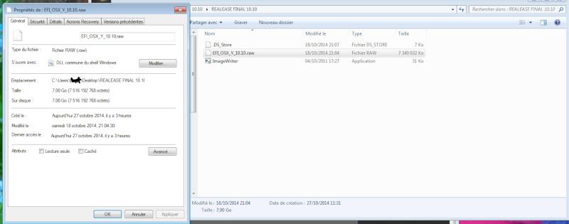 Dual boot Win7/OSX sur carte mère A sus H87 Plus et deux SSD? - Page 2 Image110