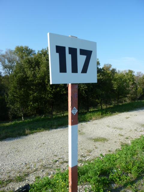 recensement des spots de la vallée du rhône P1020411