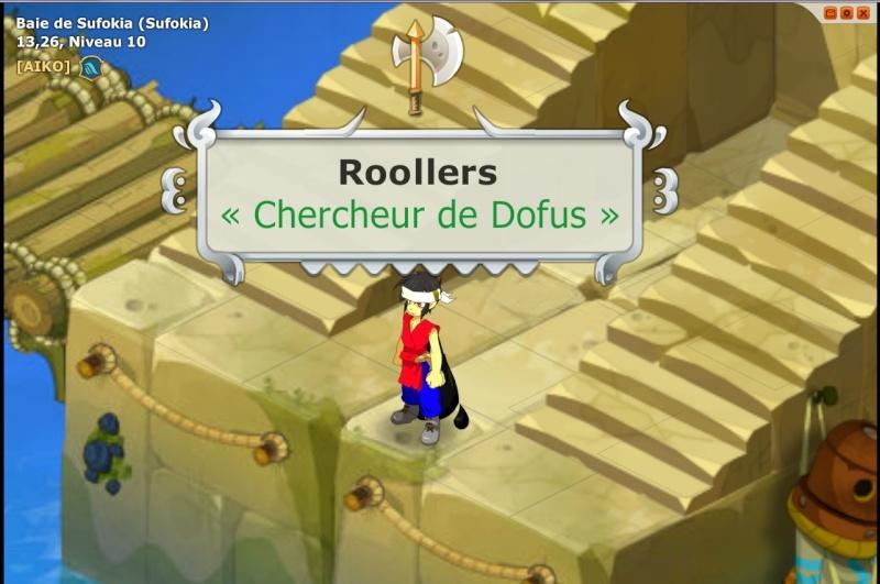 Candidature de Roollers Roolle12