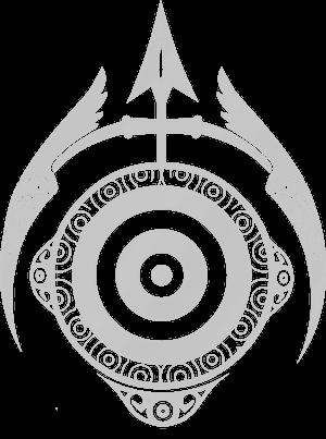 The Yatogami Clan~! 55568110