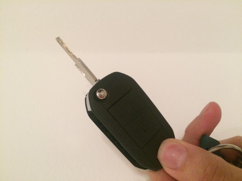 Changement de la clef Img_4010