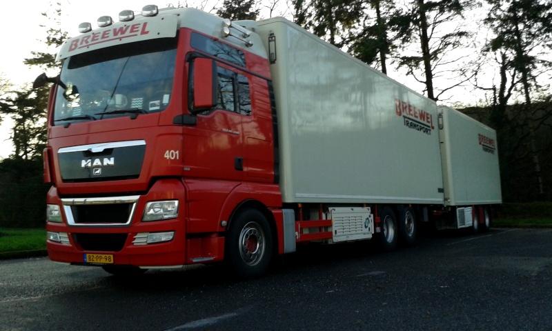 Breewel Transport (Mijdrecht) - Page 4 20141224