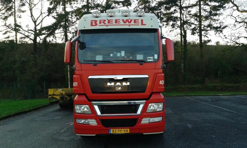 Breewel Transport (Mijdrecht) - Page 4 20141226