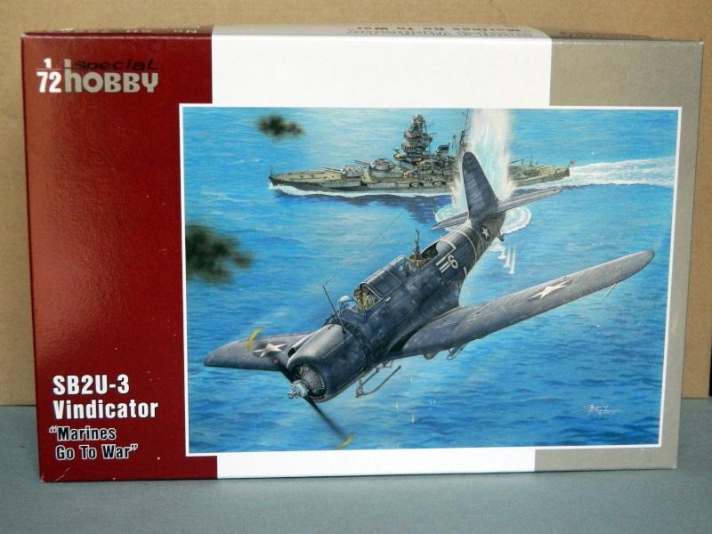 [Special hobby] SB2U-3 Vindicator Sb2u-010