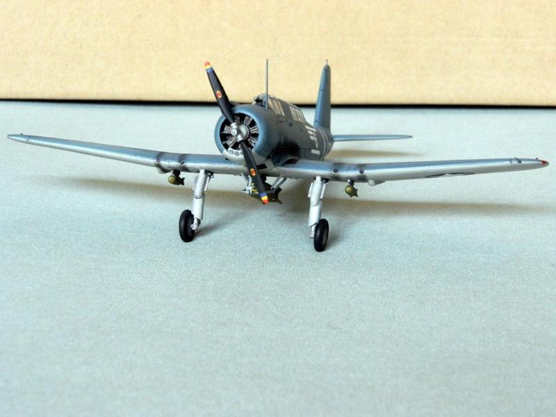 [Special hobby] SB2U-3 Vindicator Sb2u-012