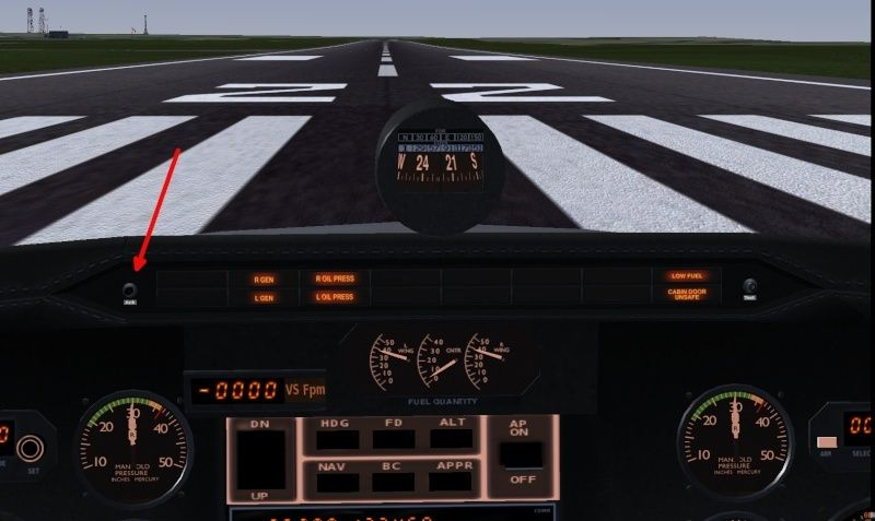 AEROSTAR 700 - Page 5 Fgfs-s10