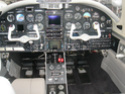AEROSTAR 700 - Page 6 N114vf10