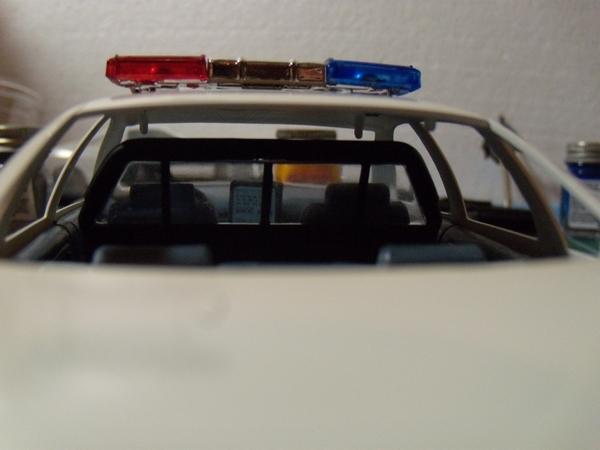 IMPALA SS 1996 POLICE  Dscn2413