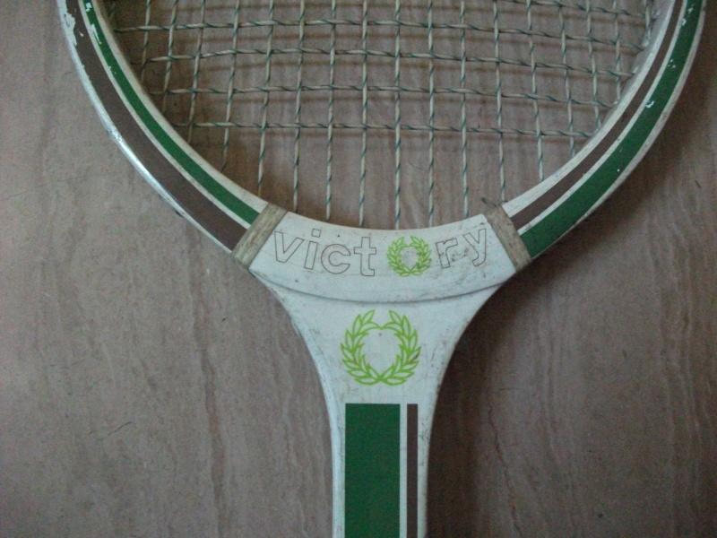 """Racchetta vintage """"Victory""""? Dscf7213"""