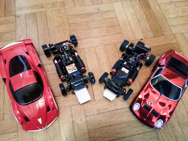 Vos photos de Caros, chassis et manettes. Mini_z11