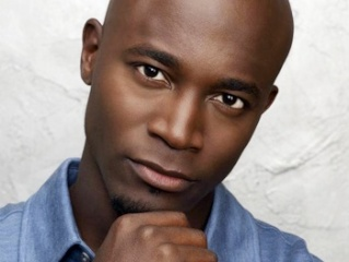 Taye Diggs Weight and Height, Size | Body measurements 1_163310