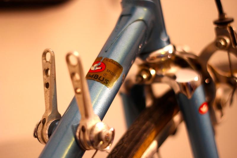 Motobecane C4C 78 bleu Img_8612