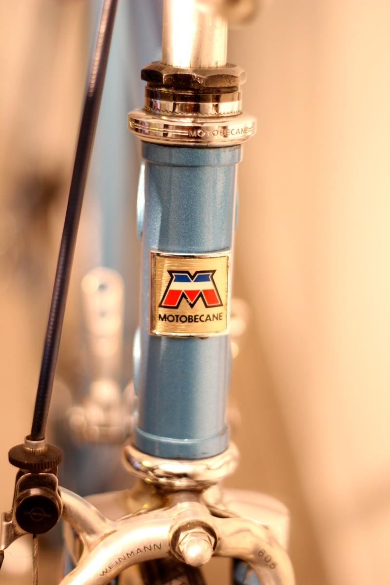 Motobecane C4C 78 bleu Img_8613