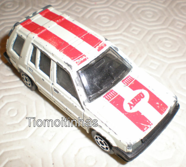 N°273 Toyota Tercel 4WD 273_to11