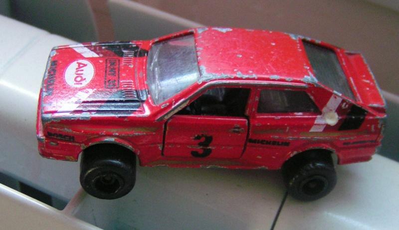 N°221 Audi Quattro _57_510
