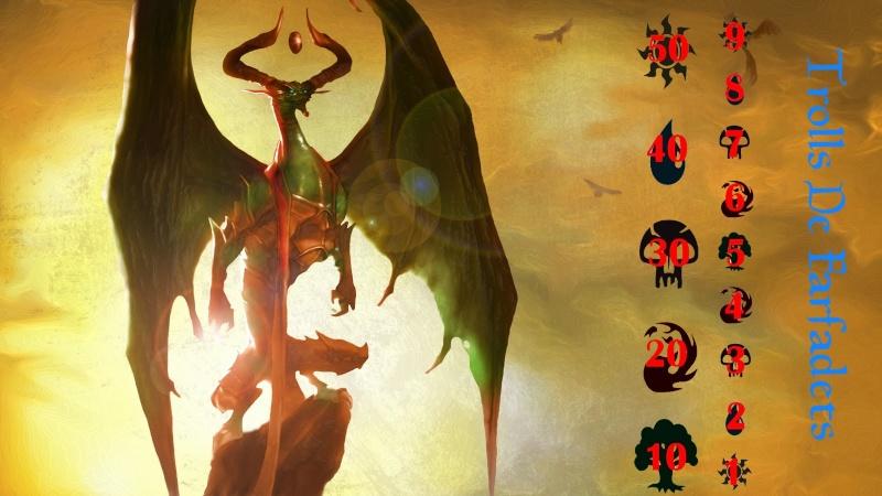 Tapis de jeux pour tournoi Magic Tapis_10