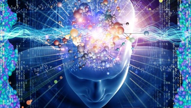 Contrôle électronique de l'esprit  Neurot10