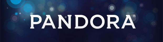 Contrôle électronique de l'esprit  Pandor10