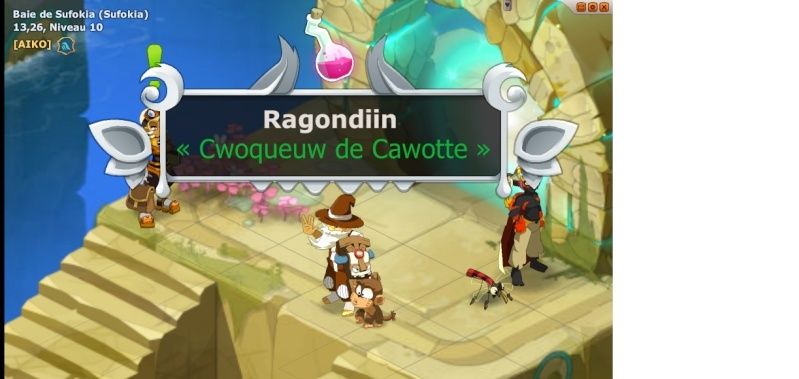 Candidature Ragondiin Enutrof Lev 148 Fin11