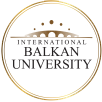 International Balkan University