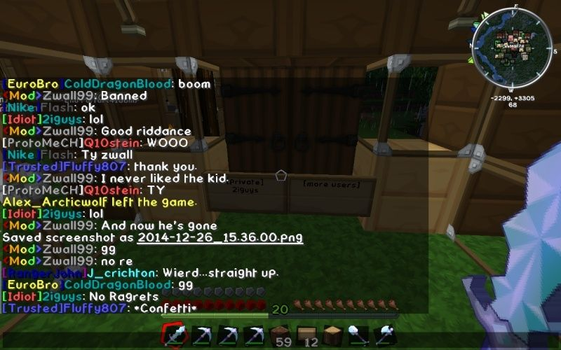 Those Chat Moments - Page 2 2014-118