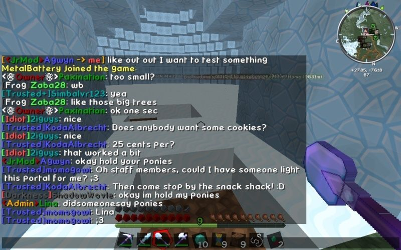 Those Chat Moments - Page 2 2014-120
