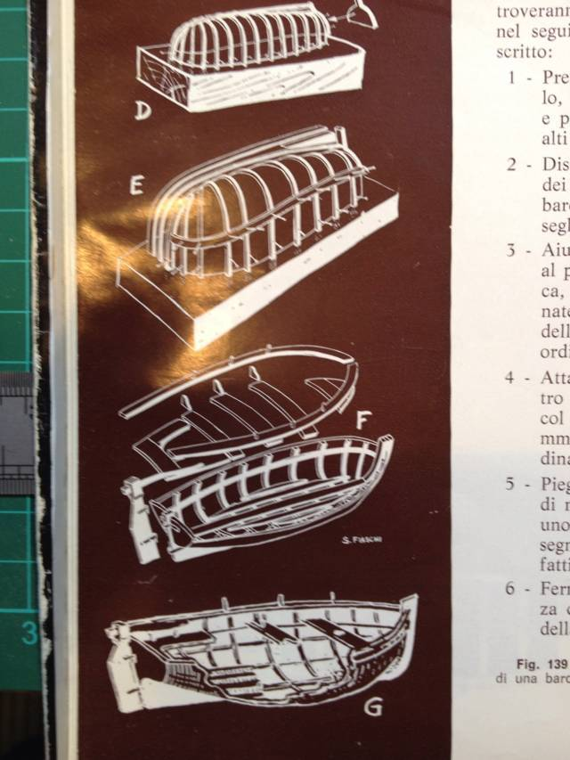 piani - La mia Couronne, da piani Lusci - Pagina 2 1_file10