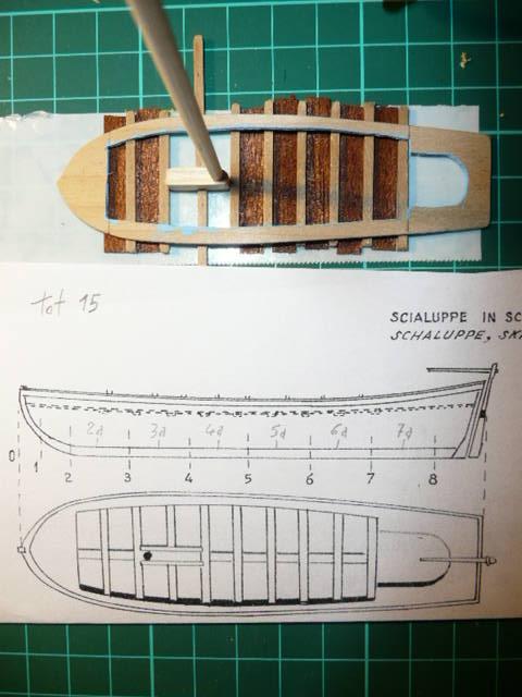 piani - La mia Couronne, da piani Lusci - Pagina 2 3_file12