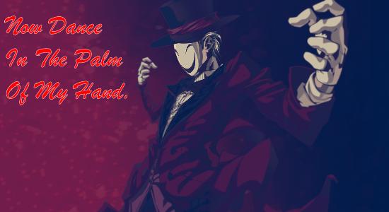[Haloween 8112] Une soirée mortelle [RP Ouvert] - Terminé - Page 2 Signat10