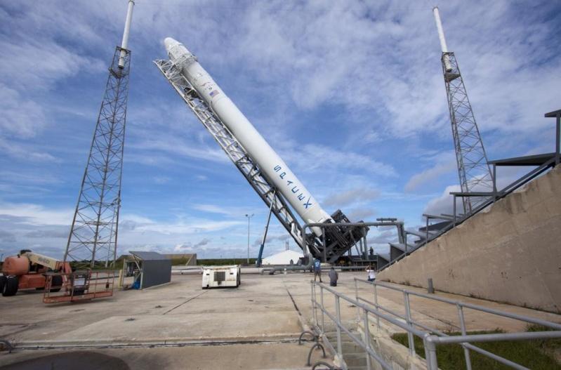 Lancement Falcon-9 / CRS-5 - 10 janvier 2015 B4md-w10