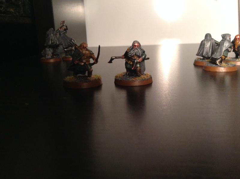 Armée de nains 03010