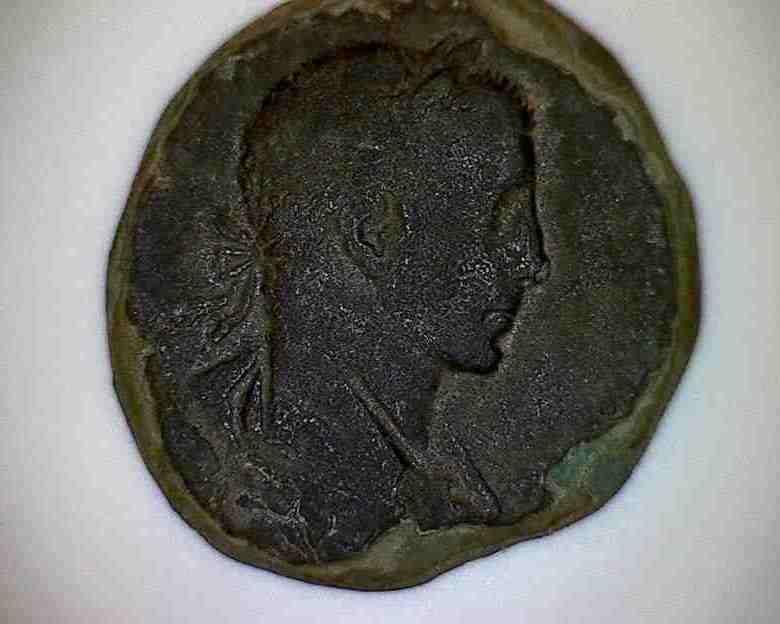 romaine a id (résolu) Alexandre Sévère R1av11