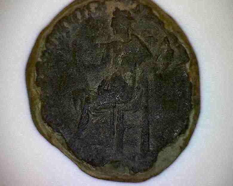 romaine a id (résolu) Alexandre Sévère R1re11