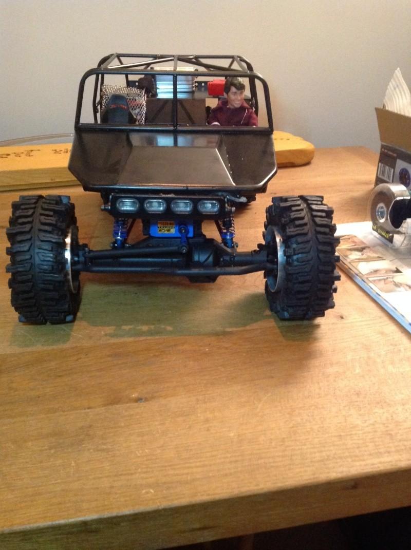 SUBZERO - A partir du chassis... Img_0110