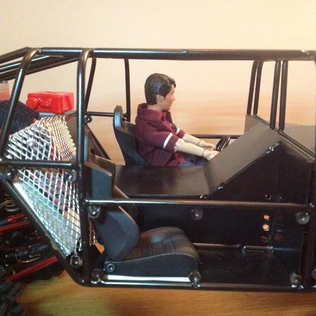 SUBZERO - A partir du chassis... Img_0112