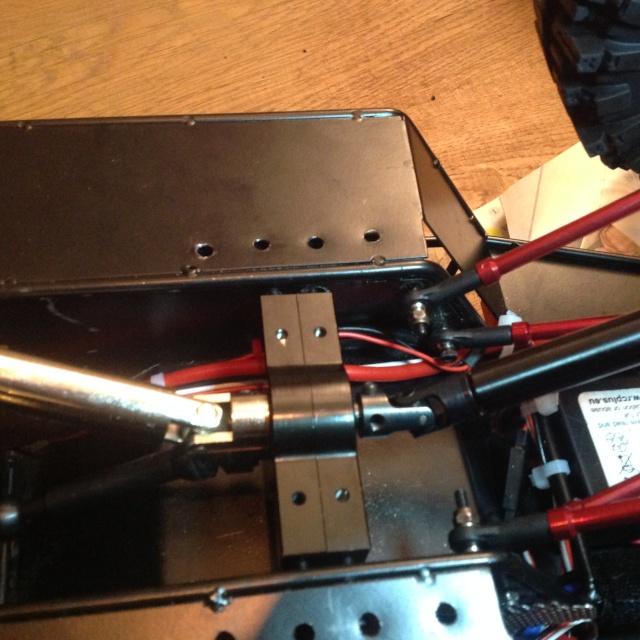 SUBZERO - A partir du chassis... Img_0114