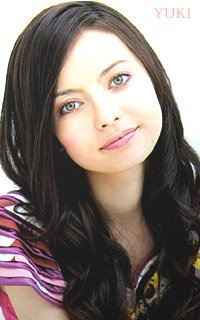 Becky (actrice) 111