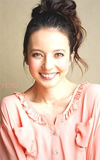 Becky (actrice) 411