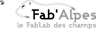 Logo - Série 2 Logo-f11