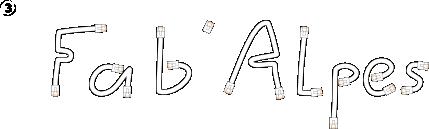 Logo - Série 2 Logo-f13