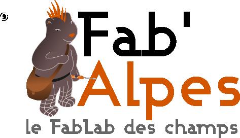 Logo - Série 2 Logo-f19