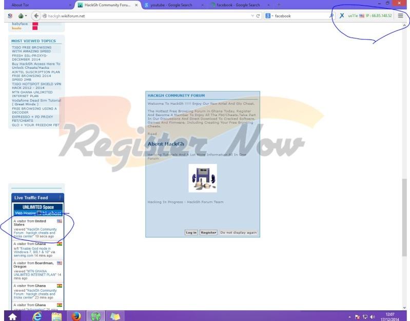 proxy - PROXY TO CHANGE MY INTERNET LOCATION>? Captur19