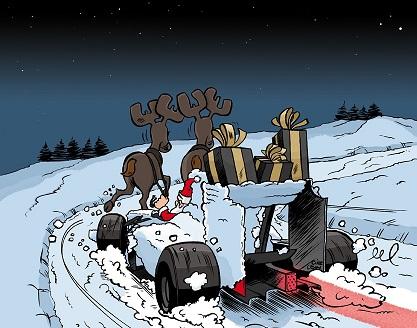 Joyeuses fêtes à tous ! Xmasca12
