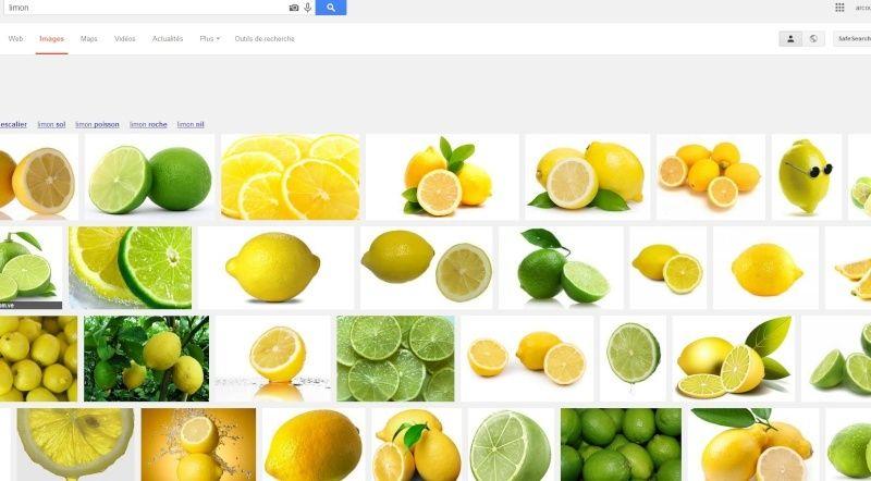Saponificio Varesino Beta 4.0 - Page 3 Limon10