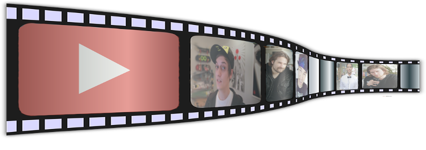 Youtube Fanforum Header13